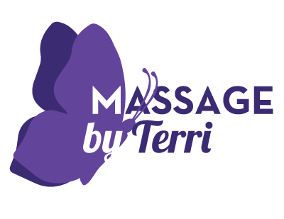 Massage By Terri