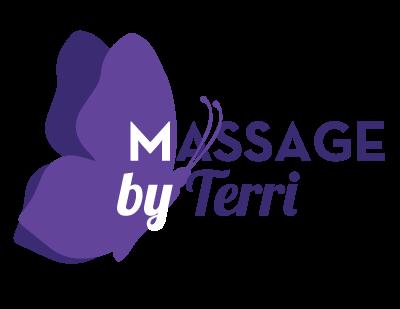 Massage By Terri
